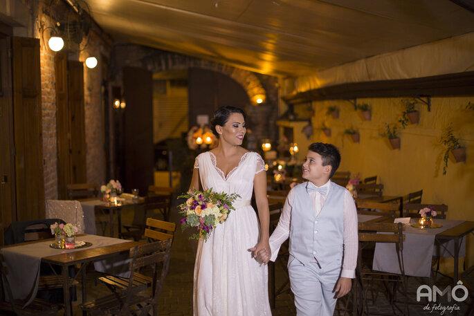 Luana e Fabio_Amô de Fotografia29