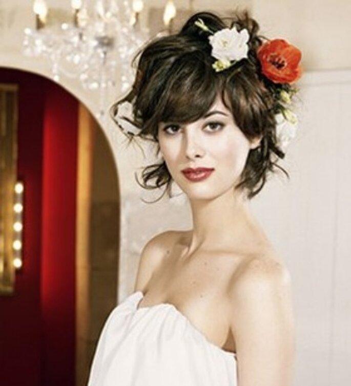 Foto: www.matrimonio.pourfemme.it