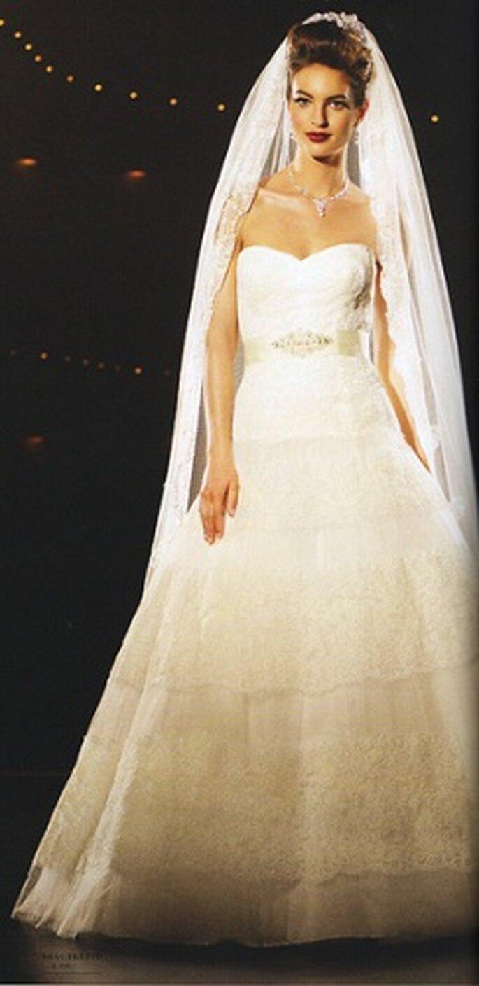 Niedlich Indian Bräutigam Hochzeitskleid Bilder - Hochzeit Kleid ...
