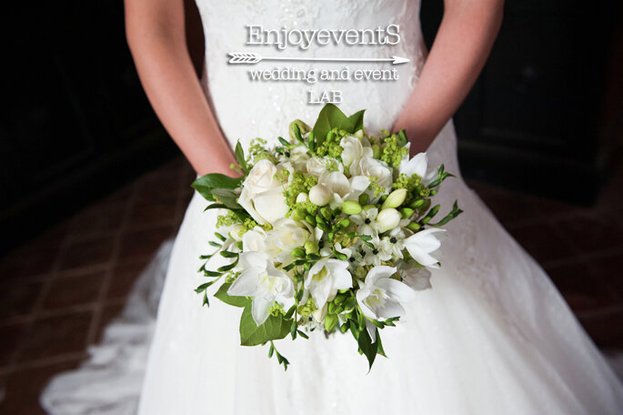 Enjoyevents wedding and event LAB