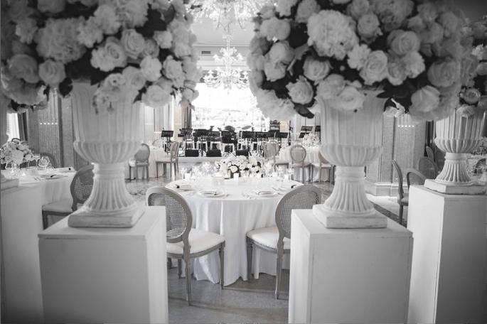Songes Dorés - Wedding Planner - Pas-de-Calais (62)