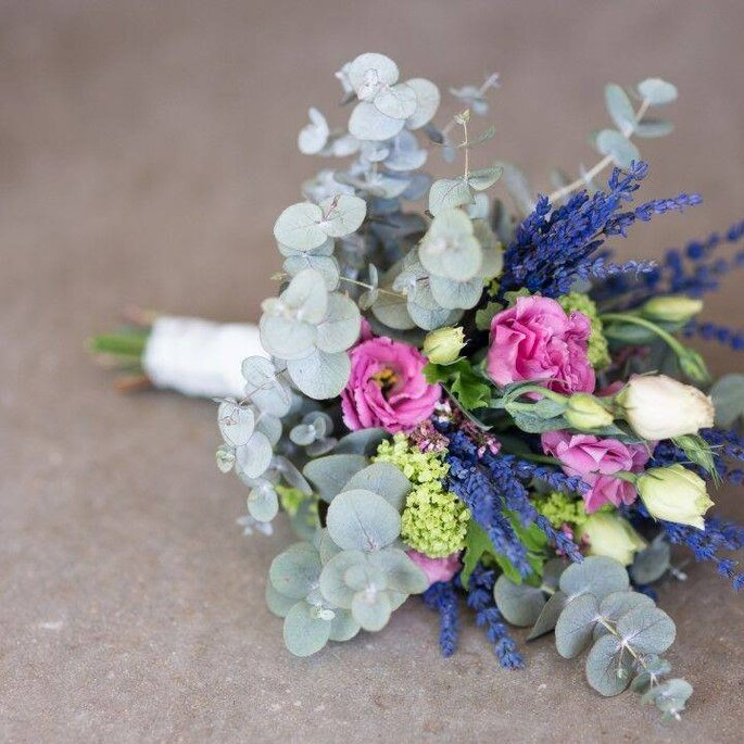 Pétalos Taller de Flores