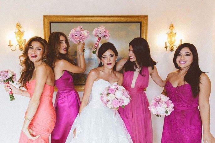 Wedding Sicily