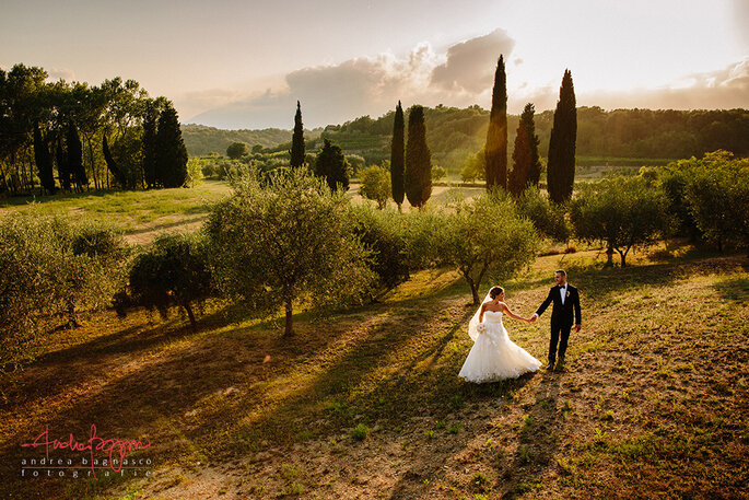 Andrea Bagnasco Fotografie