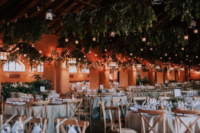 Guadalquivir Catering