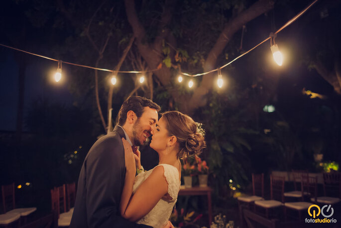 A experiência do casamento aliada a lua de mel