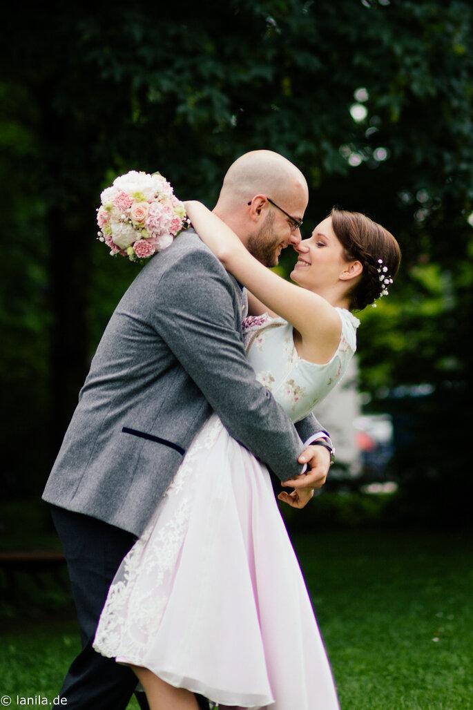 LANILA Hochzeitsagentur