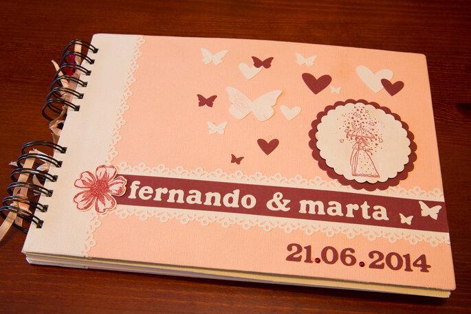 Marta Mendoza