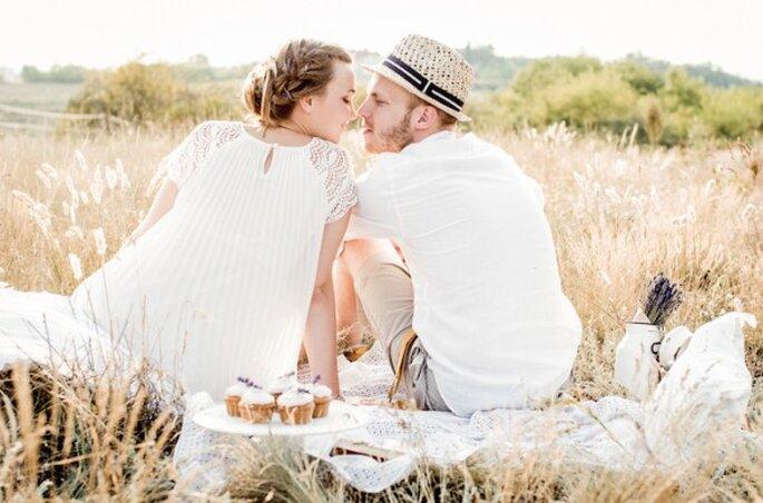 12 cosas que tu novio jamás entenderá aunque se las expliques - Shuttestock