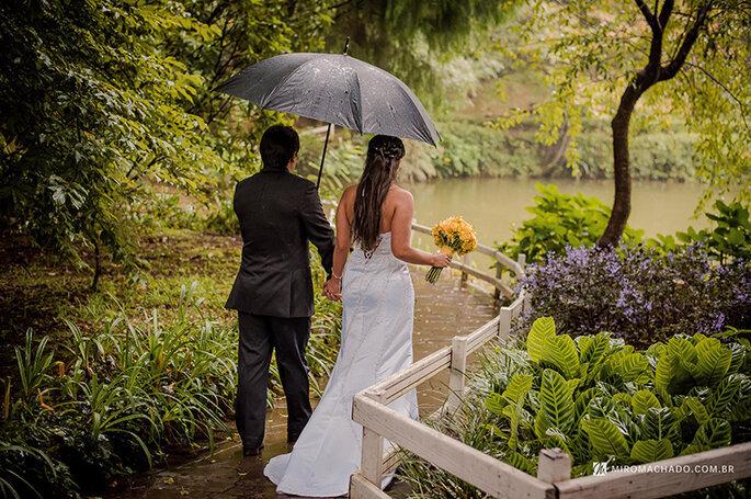 Destination wedding em Gramado