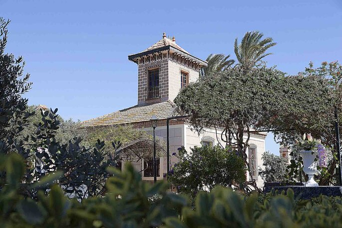 Torre Antoñita
