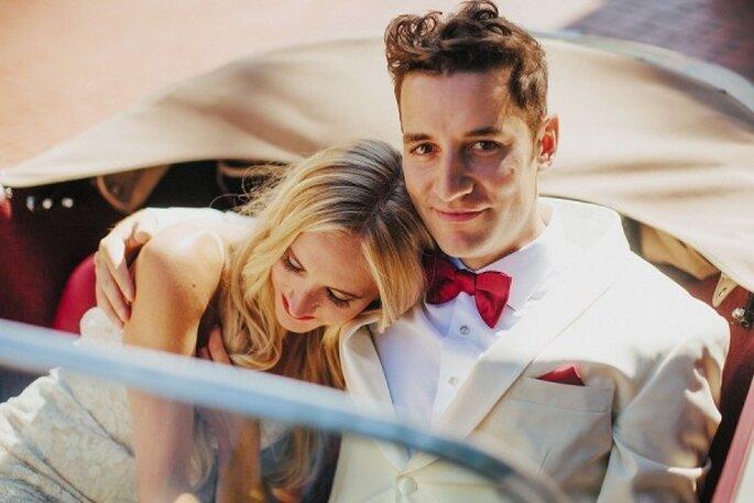 10 señales clave para saber que él te amará por siempre - Tyler Branch