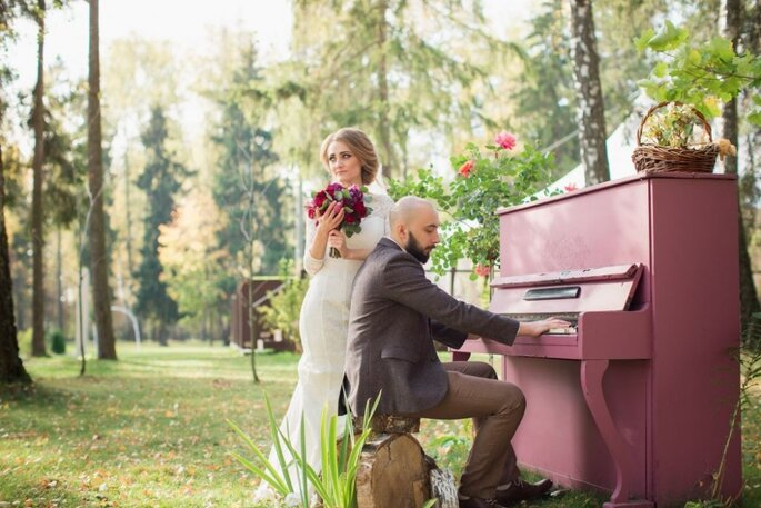 Свадебный фотограф Таня Милютина2