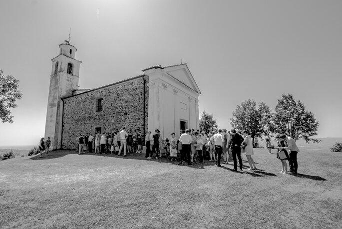 Dario Manfrinati Photographer