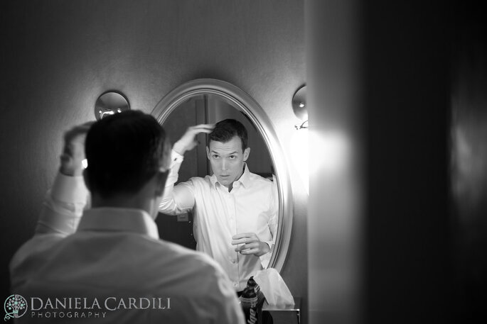 Image: Daniela Cardili Photography