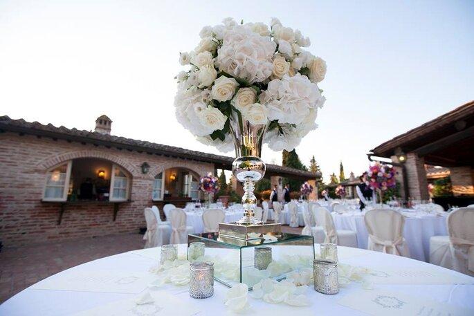 Matrimonio Toscana Wedding Planner : I migliori wedding planner della toscana per organizzare