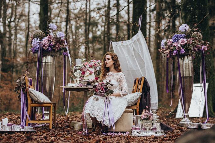 Luisa Blumenthal Photography