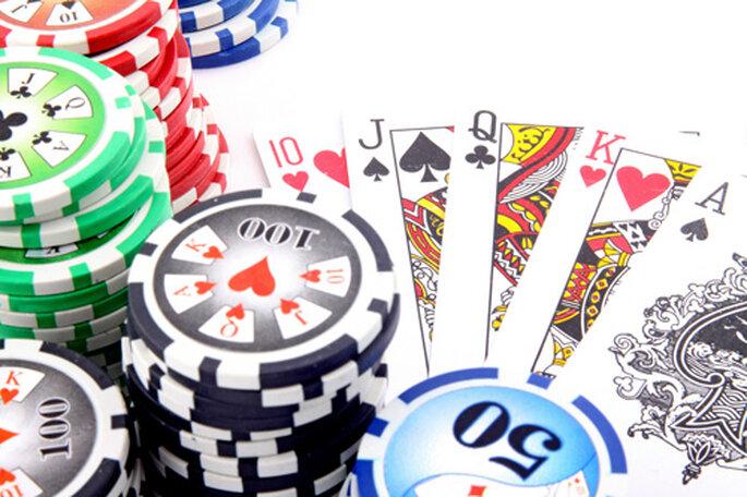 Thomas_Siepmann_pixelio_poker