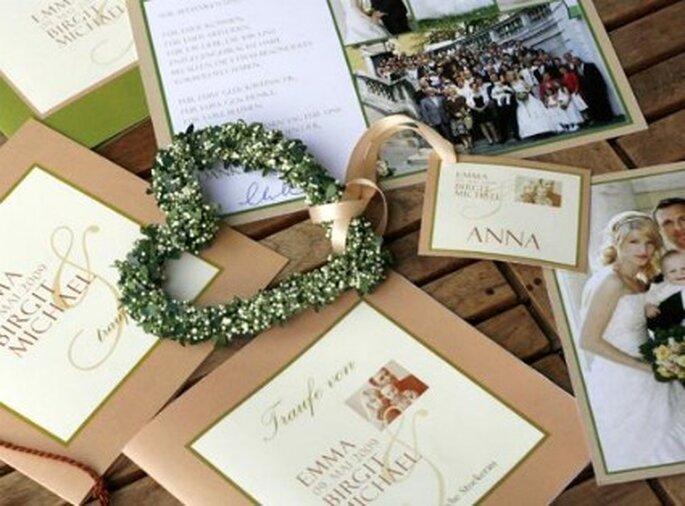 Hochzeitseinladungen Lassen Sie Ihre Einladungskarten Nach Ihren