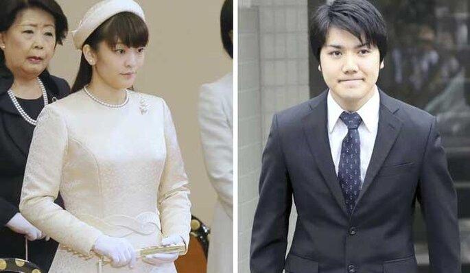 Japan News-Yomiuri