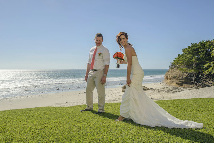 JJ&BO Wedding Planner-Events
