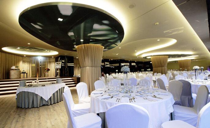 Savoy Saccaharum Resort & Spa