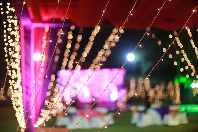Photo: AZ Weddings
