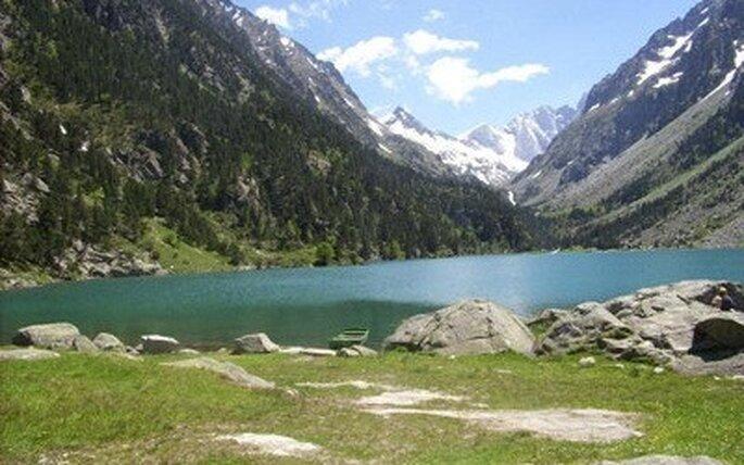 Andorra como destino de esquí