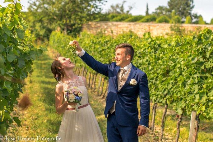 bruiloft_istvan_karo_MW_lies (7 van 15)