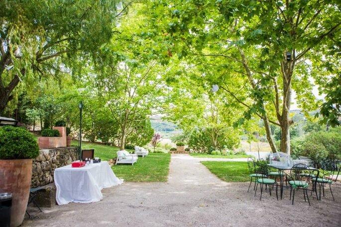 Quinta da Taipa