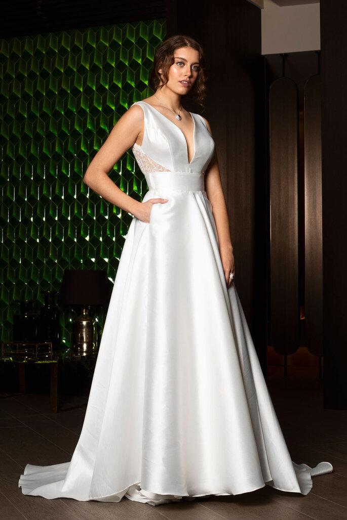 Vestido-Noiva-princesa