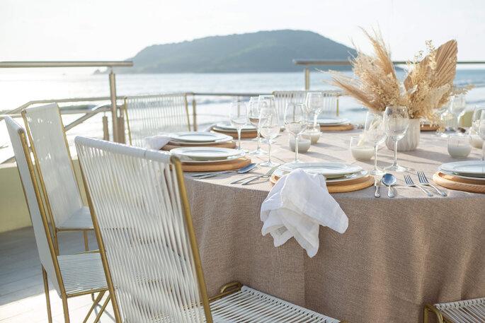 DoubleTree by Hilton Mazatlan hoteles para bodas Mazatlan