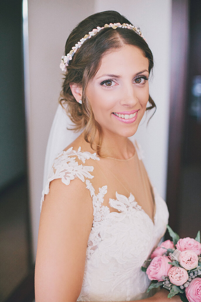 Lucía Rubio Fotografía