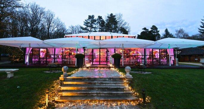 les plus beaux lieux de r ception dans les yvelines pour un mariage exceptionnel. Black Bedroom Furniture Sets. Home Design Ideas