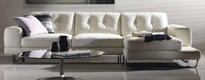 Migliori divani in pelle divano salotto mega sofa tessuto angolare sofa americano soggiorno e - Copridivano per divani in pelle ...