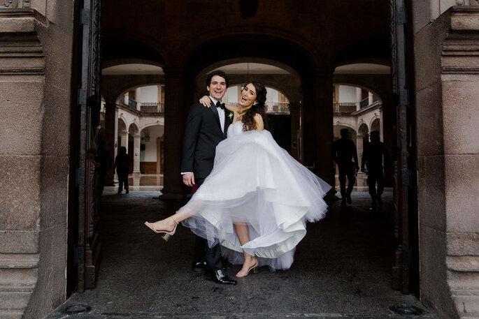 Cristina Quintanar Photography