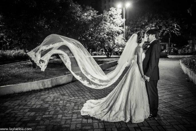 up eventos laila elo%C3%A1 editada 15 Assessores de casamento em São Paulo super requisitados: mais que anjos da guarda!