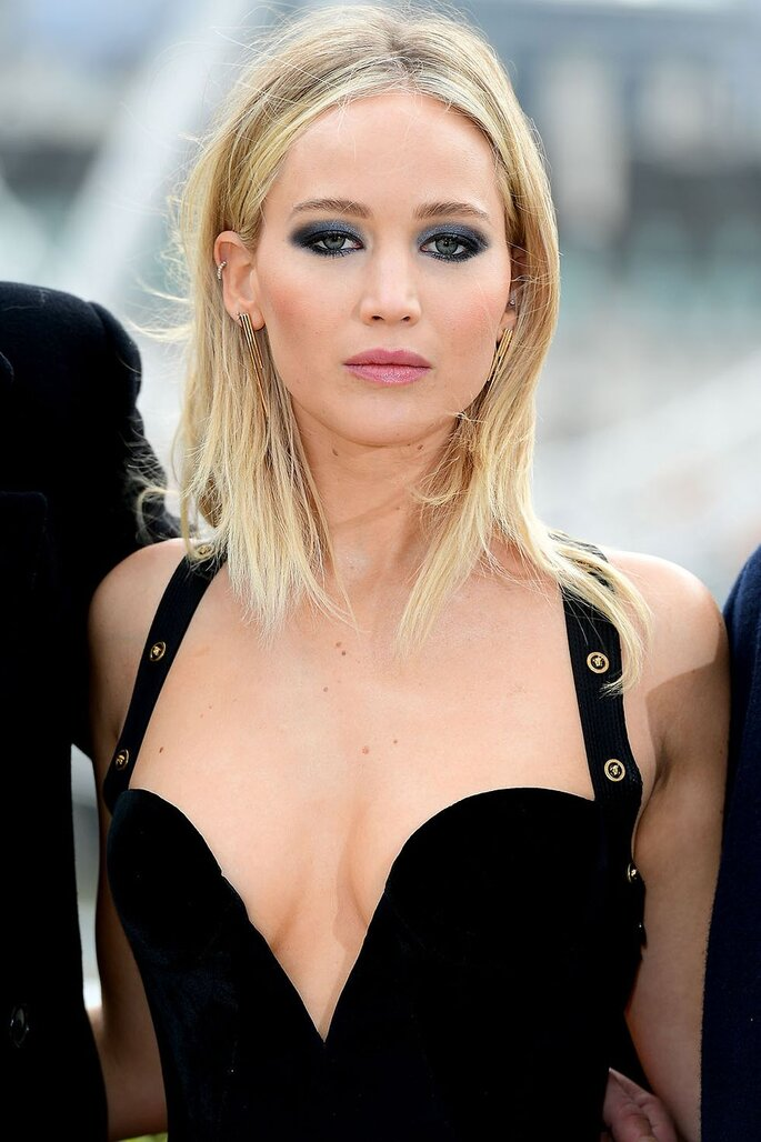 Jennifer Lawrence - Foto: Getty Images