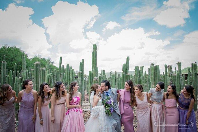Alexa Antonoff (Fotógrafa de bodas)