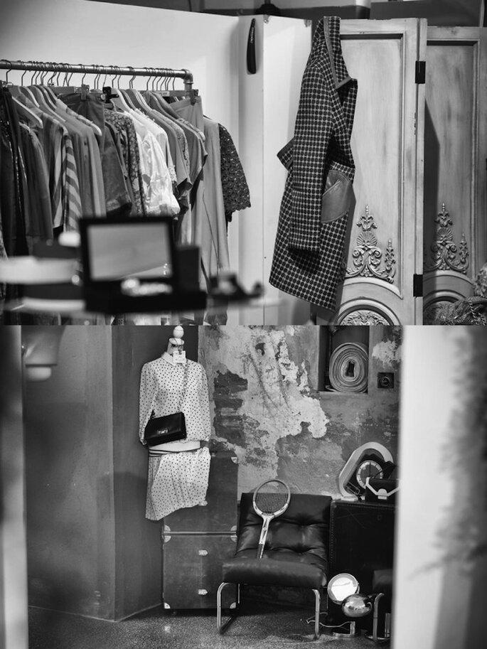 Foto via facebook/Milano Vintage Week