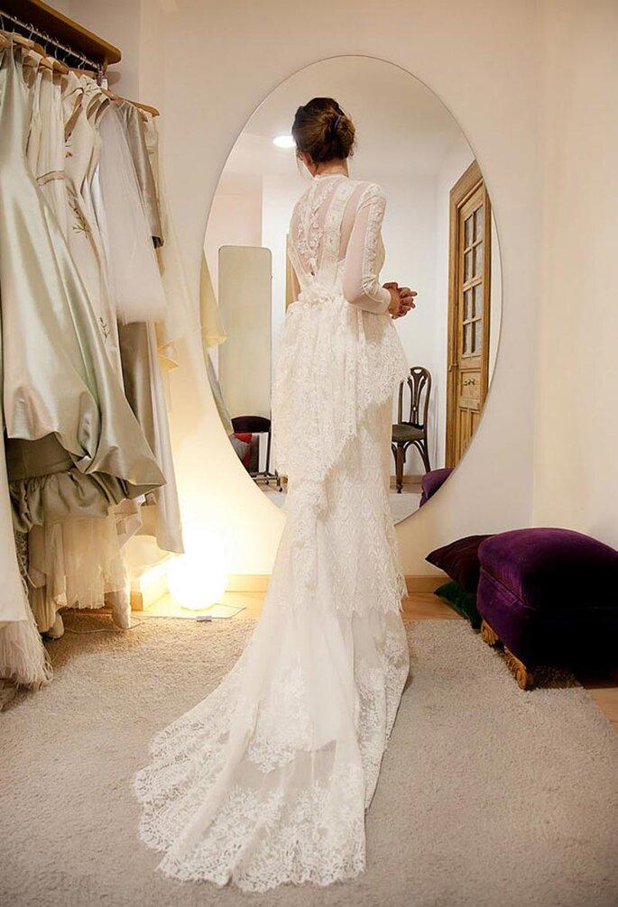 prueba-vestido-novia