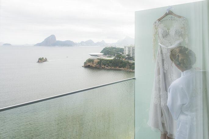 Sergio Ronaldo Fotografias