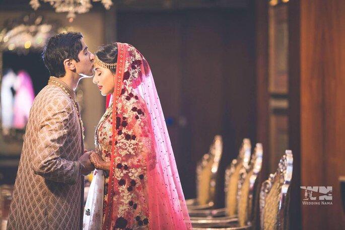 Mehndi Lehenga Uk : How to know about the perfect time buy your bridal lehenga