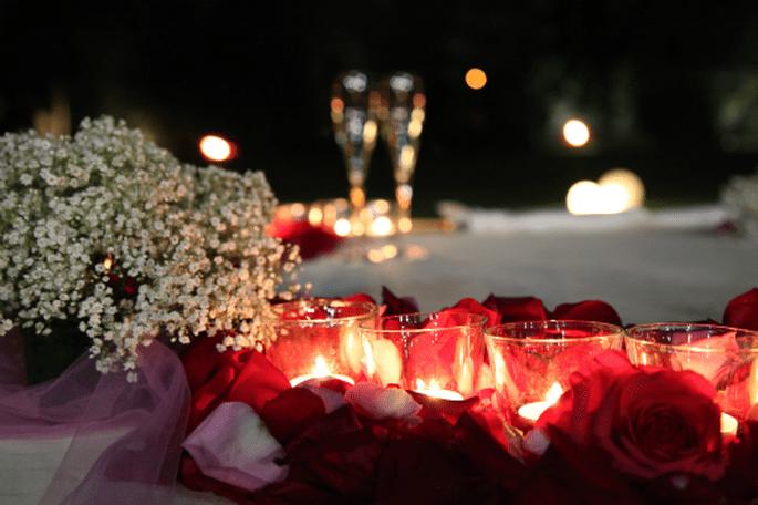 Invitati non graditi, coppie scoppiate...i nostri consigli per il vostro Happy End! Foto New Image Officina d'Immagine