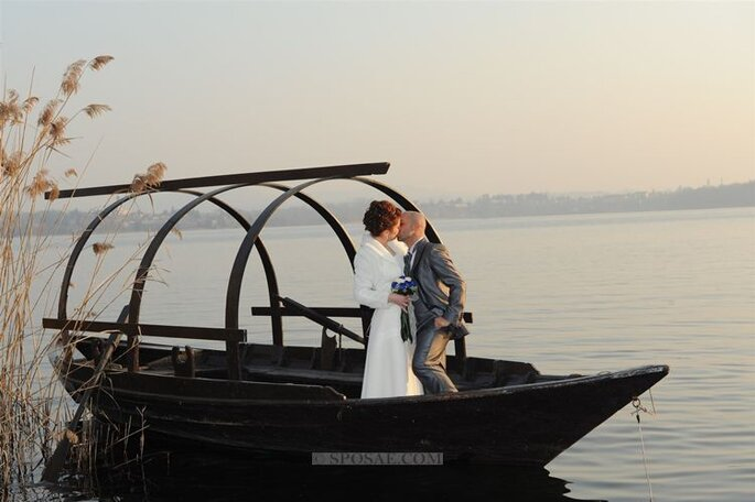Sposae Fotografia Milano
