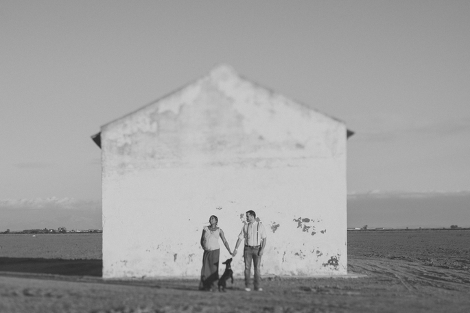Carlos Aragón Fotografía