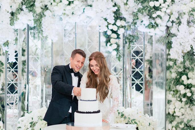 Свадебное агенство А2 Wedding