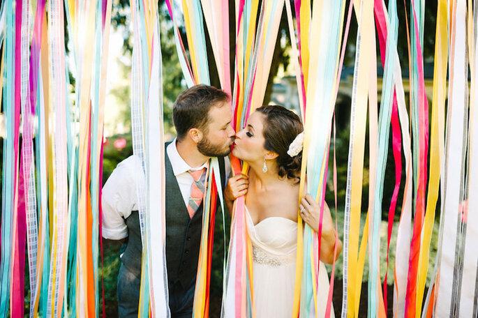 Cómo organizar una boda exitosa - Ann Kathrin Koch
