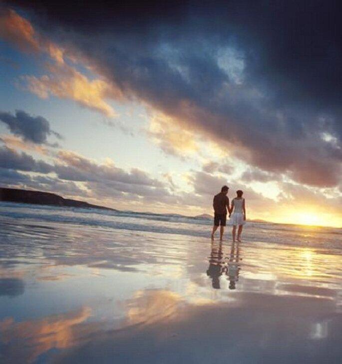 Pronti? Si parte! Foto: www.vacanzeaustralia.it