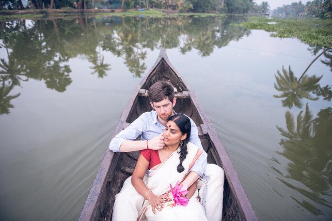 Photo: Saneesh Sukumaran Photography.